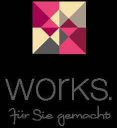 logo_web-works